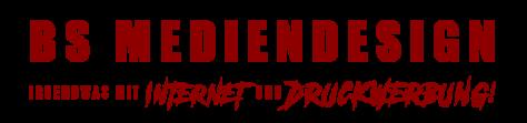 Internetseiten und Druckwerbung in Neckargemünd
